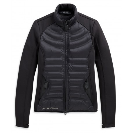 Protection contre le froid FXRG