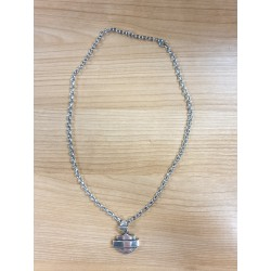 Collier Thierry Martino