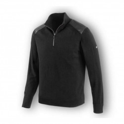 Pullover HD, manches longues pour hommes
